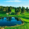 Sunset Ranch Golf and Country Club - Kelowna golf packages