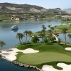 Reflection Bay Golf Course - Las Vegas golf packages