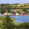 Prince Edward Island - Prince Edward Island golf packages