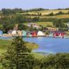 Prince Edward Island - Prince Edward Island golf packages