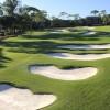 Tampa - Innisbrook Resort  (Copperhead Golf Course)