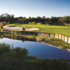 Tampa - Innisbrook Resort (South Course) Tampa golf packages