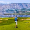 Gamble Sands - New for 2017