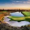 Pronghorn Resort - Nicklaus Golf Course
