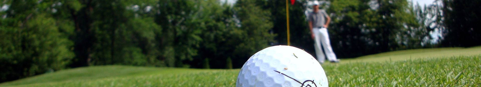 BCgolfguide.com Golf Travel Services