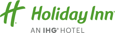 Holiday Inn and Suites Osoyoos