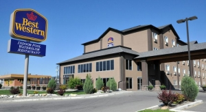 Best Western Cranbrook - Kimberley golf packages