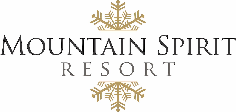 Mountain Spirit Resort Kimberley Makes For Great Weekend