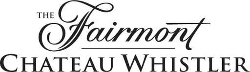 Image result for fairmont chateau whistler logo