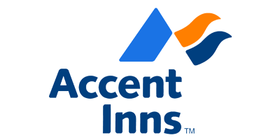 Accent Inn Victoria Is Minutes To The Harbour And Local