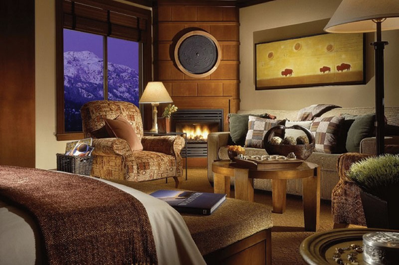Image Result For What Are The Taonel Rooms In Bc