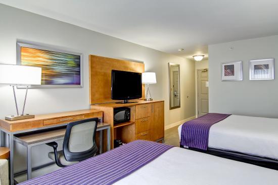 Rollaway Bed Holiday Inn Fee
