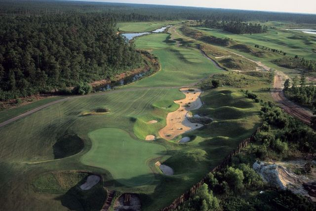 Palm Springs Hotels >> Legends Resorts Myrtle Beach 4 night 4 round free golf special. Ask us
