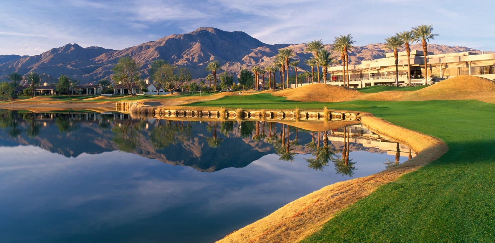 la quinta resort palm springs unlimited golf special 4th. Black Bedroom Furniture Sets. Home Design Ideas