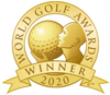 bc golf packages - world golf awards