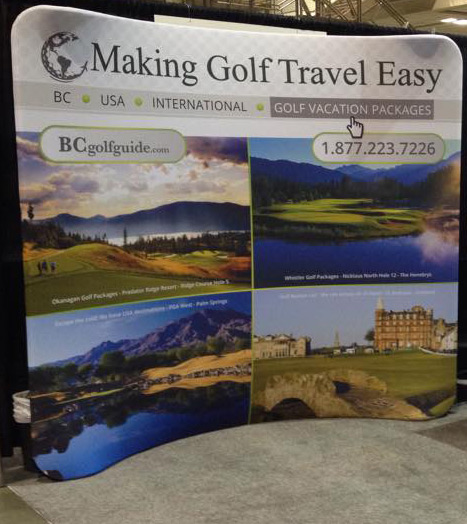 bc golf blog for travel