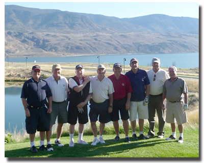 golf travel testimonials and reviews
